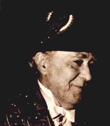 Roman Ghirshman (03/10/1895 - 05/09/1979)
