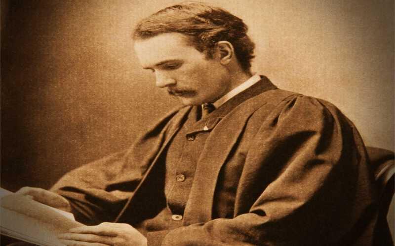 Τα περίφημα πειράματα Τηλεπάθειας του Gilbert Murray…