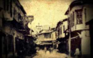 Θεϊκό Σημείο ή προσγείωση Α.Τ.Ι.Α. στην Κοζάνη, το 1938;