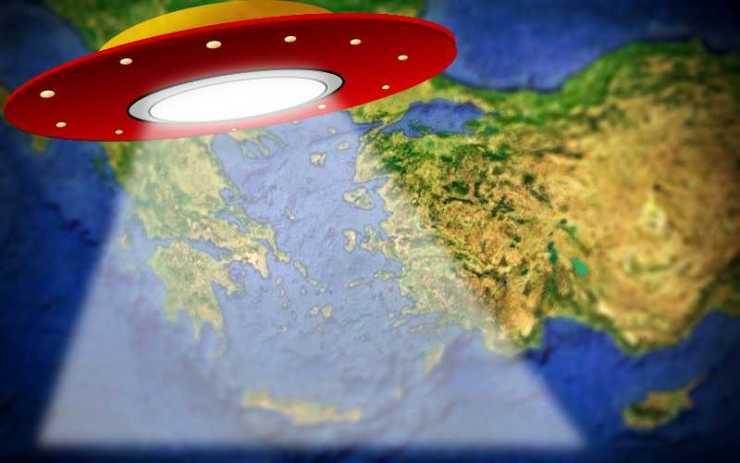 Α.Τ.Ι.Α. στην Ελλάδα...