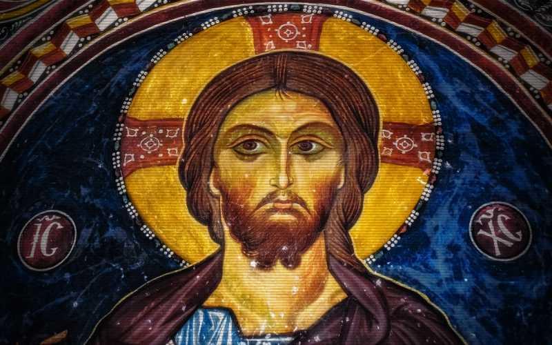 Τα πρώτα θαύματα του Ιησού σε παιδική ηλικία (Μέρος Β)…