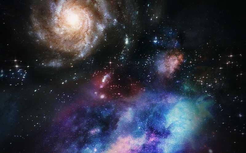 Οι αρχαίοι Έλληνες αστρονόμοι και το αξιοθαύμαστο έργο τους...