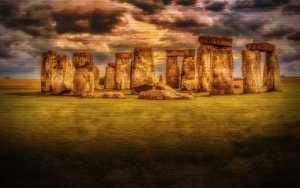 Τι ήταν άραγε το Stonehenge;