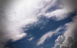 Το ουράνιο φαινόμενο στην Ανεμωτιά της Λέσβου, το 1966...