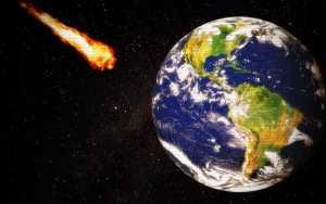 Τι ήταν τελικά η περίφημη έκρηξη της Τουγκούσκα;