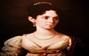 Συγκλονιστικές λεπτομέρειες για τη ζωή της Δούκισσας της Πλακεντίας (Μέρος Δ)...