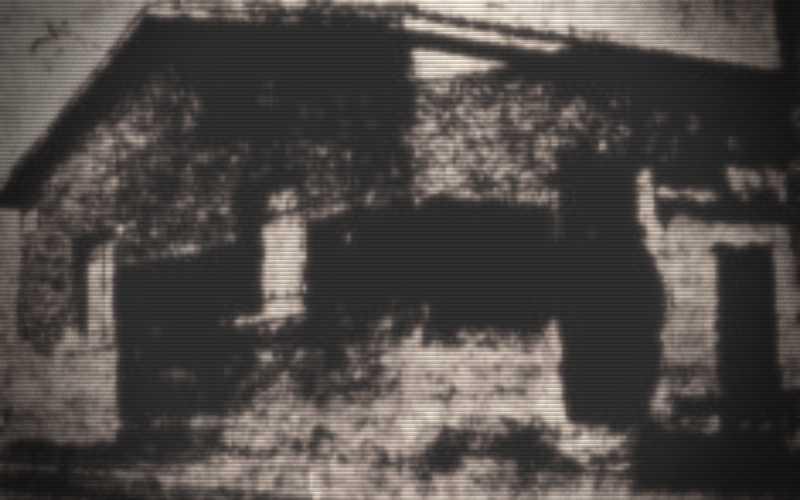 Το φριχτό στοίχειωμα του συνοικισμού Συγγρού, το 1928 (Μέρος 27ο)…