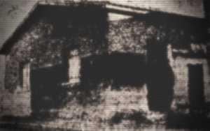 Το φριχτό στοίχειωμα του συνοικισμού Συγγρού, το 1928 (Μέρος 36ο)…