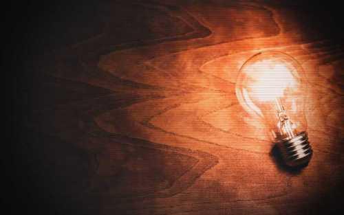 Ο ηλεκτρισμός στην αρχαιότητα…