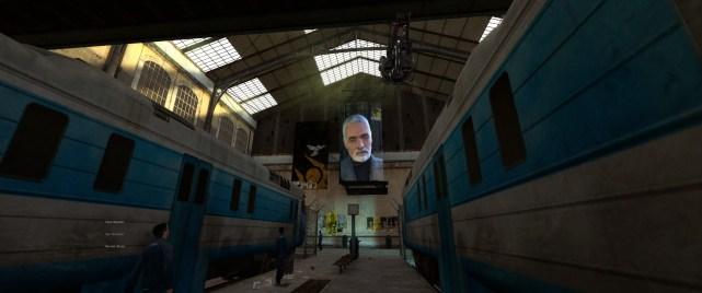 Half-Life 2 Update (5)