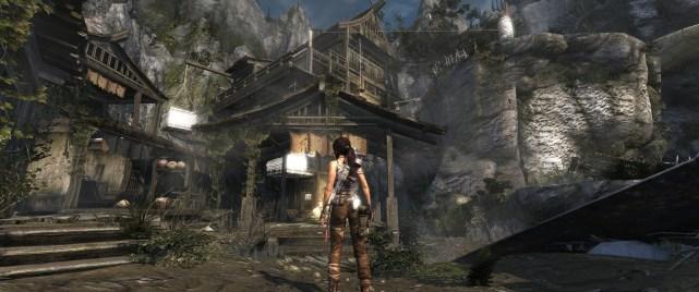 Tomb Raider (3)