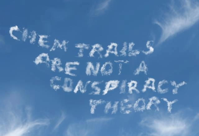 https://i2.wp.com/strangesounds.org/wp-content/uploads/2013/02/chemtrails-are-not-a-conspiracy-theory.jpg