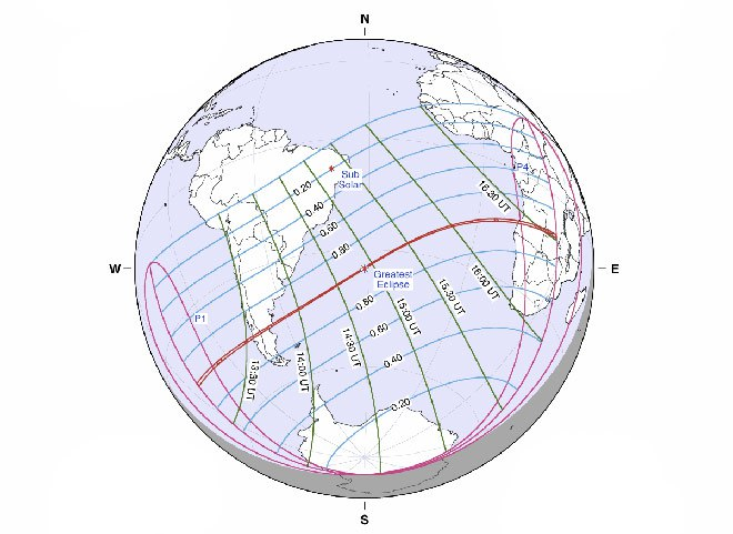 annular solar eclipse february 26 2017, annular solar eclipse february 26 2017 pictures, annular solar eclipse february 26 2017 video, annular solar eclipse february 26 2017 map
