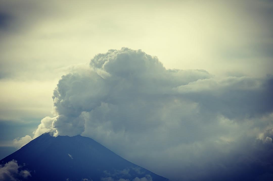 popocatepetl volcano eruption sept 23, popocatepetl volcano eruption sept 23 picture, popocatepetl volcano eruption sept 23 video