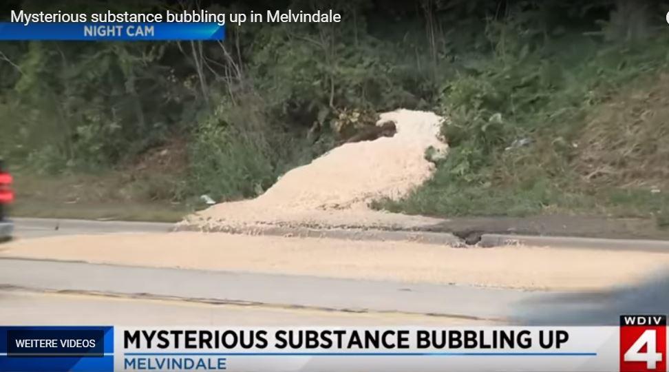Image result for substance melvindale michigan