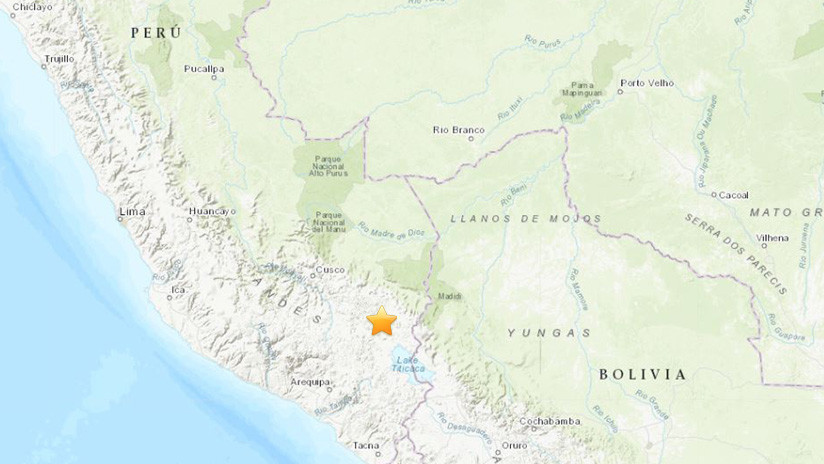 peru earthquake terremoto, peru earthquake terremoto march 2019, peru earthquake terremoto video, peru earthquake terremoto map, peru earthquake terremoto picture