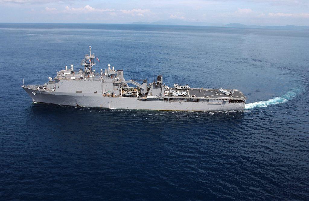 virus outbreak us navy warship, virus outbreak us navy warship cover up