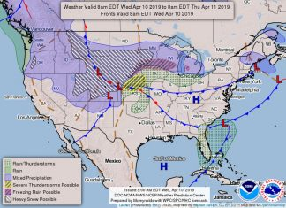 winter storm wesley bomb cyclone april 2019, winter storm wesley bomb cyclone april 2019 video, winter storm wesley bomb cyclone april 2019 pictures, winter storm wesley bomb cyclone april 2019 map