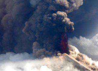 manam volcano eruption june 28 2019, manam volcano eruption june 28 2019 video, manam volcano eruption june 28 2019 pictures, manam volcano eruption june 28 2019 news