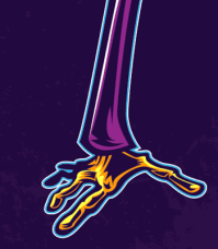that-hand