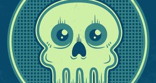 bones feature