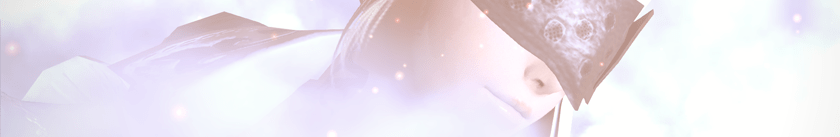 yda_banner