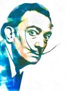 Salvador-Dalí