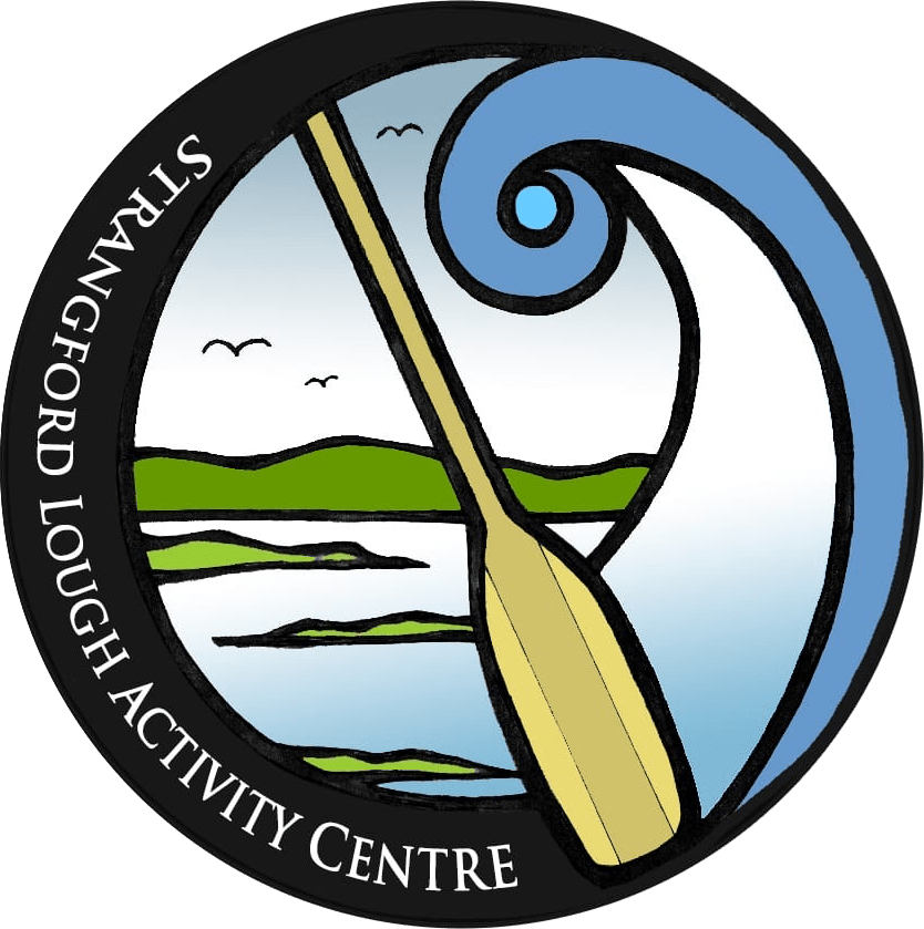 Strangford Lough Activity Centre