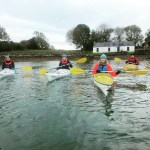 Adventure Activities Northern Ireland