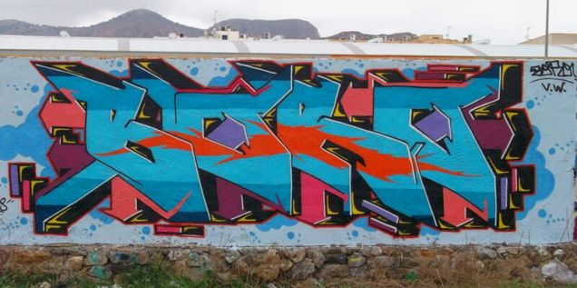 IMG-20130626-WA0023