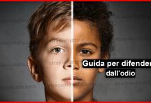 Guida per difendersi dall'odio per le vittime del razzismo