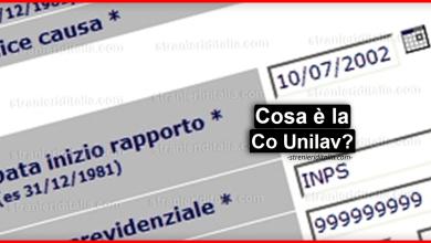 Photo of Cosa è la Co Unilav? Scopriamolo insieme!