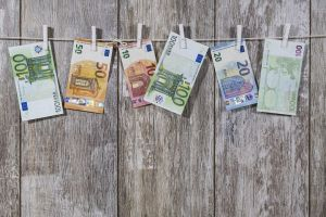 Bonus braccianti 1000 euro