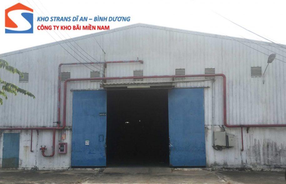 STRANS-DI-AN-4
