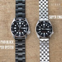 The 8 Breakthroughs of your Seiko SKX013 | Pick 1 out of 2