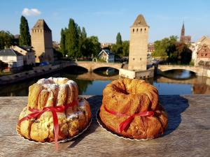food-tours-strasbourg-Kougelhopf-Ponts-Couverts