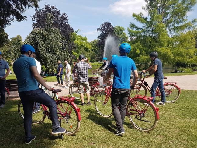 food-tours-strasbourg-bike
