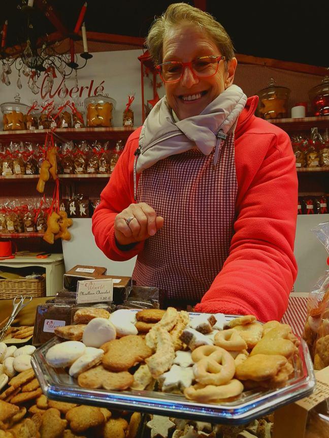 food-tours-strasbourg-christmas-tasting