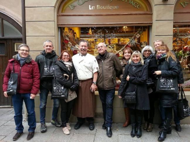 food-tours-strasbourg-winter