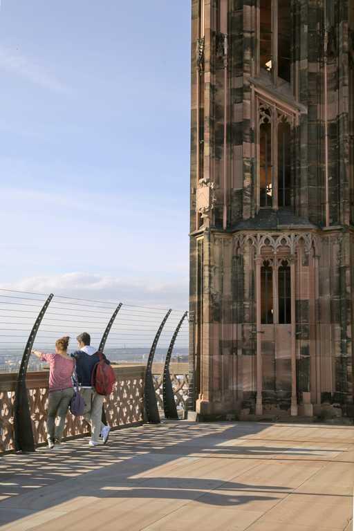 tn_Plateforme_de_la_cathedrale_-_Christophe_Urbain_19ca979b521c8c0c3c9066ae1e67fee0