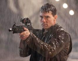 Tom-Cruise-as-Jack-Reacher-courtesy-nyailynews.com_1