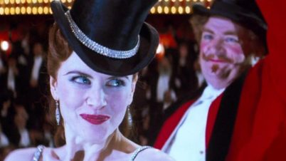 moulin-rouge-movie-1280x720