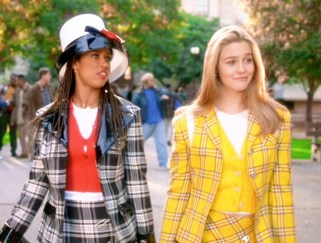 the-movie-clueless-written-and-directed-by-amy-heckerling-news-photo-1590703255