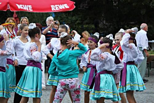 Strassenfest2