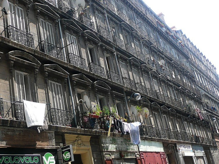 Fassade_Marseille