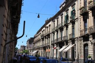 streetacireale