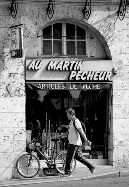 Au_Martin_Pecheur