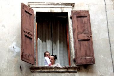Straßenfotografie street photography Italien Italy