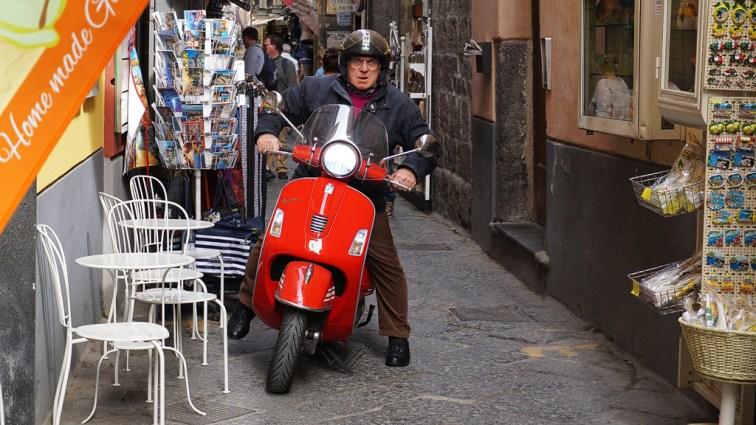 street photography Straßenfotografie Italien Italy