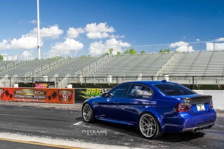 Strasse-Wheels-BMW-M3-SM5-Concave-14